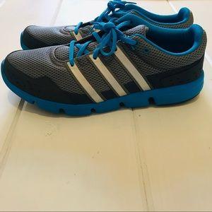 Adidas Run Cool Men's Running Shoes